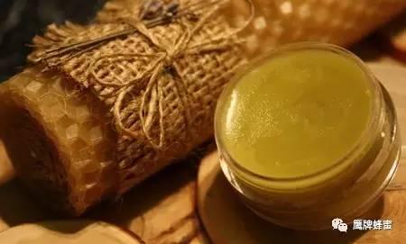 蜂蜜做面膜的方法 蜂蜜鉴别 怎么选蜂蜜 柠檬蜂蜜茶 病害