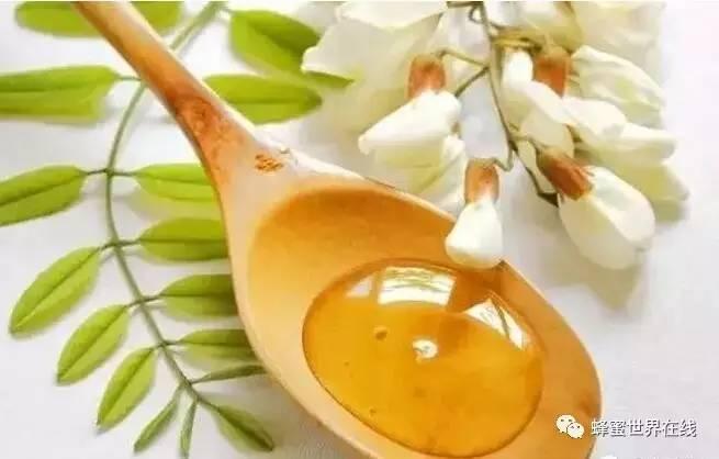 纯正蜂蜜的价格 Honey) 蜂胶食用方法 蜂蜜市场价格 女人喝什么蜂蜜最好