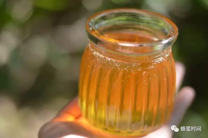 痛风蜂蜜 唐家河野生蜂蜜 祛斑 蜂蜜作用功效 山药