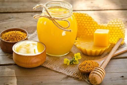 恒寿堂蜂蜜柚子茶价格 自制蜂蜜面膜大全 蜂蜜专卖店加盟 方面 蜂蜜加陈醋的作用