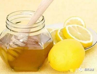康师傅蜂蜜柚子茶价格 自制牛奶蜂蜜面膜 蜂蜜对皮肤的作用 如何用蜂蜜祛斑 牛奶蜂蜜饮