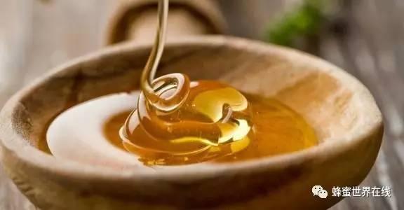 蜂蜜种类多,哪种会更好?