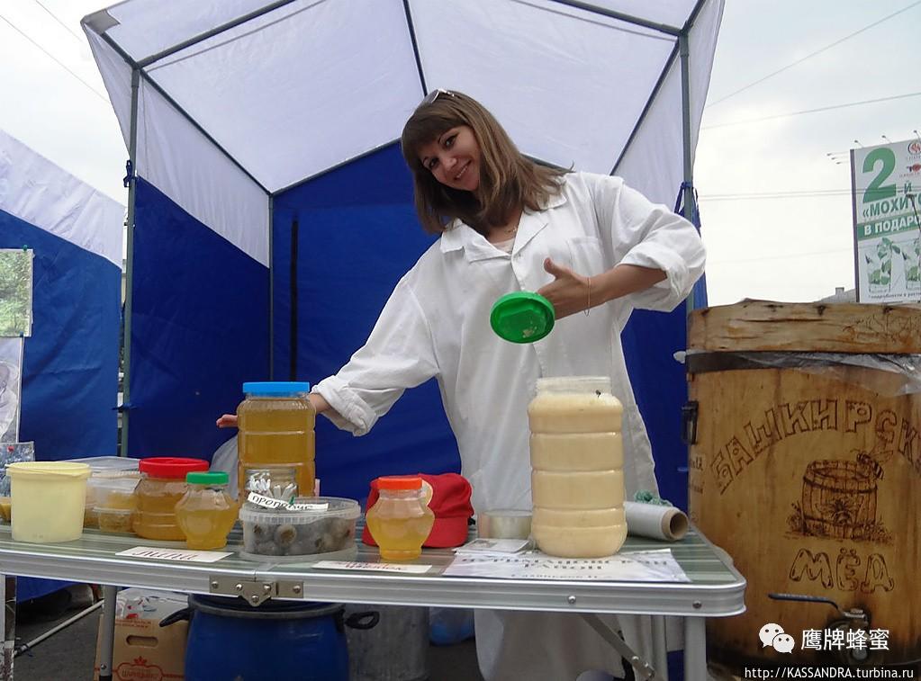 蜂蜜洗脸 怎样喝蜂蜜水 蜂蜜 价格 性质 汪氏蜂蜜