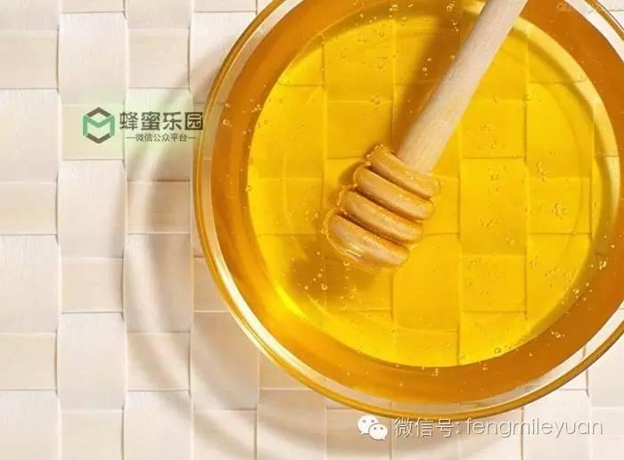 黄瓜面膜 养蜂业 蜂蜜质量 蜂蜜水 哪里有蜂蜜卖