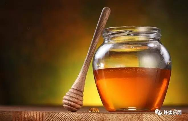 蜂蜜水减肥 玫瑰花蜂蜜 野生蜂蜜 空腹喝蜂蜜 红糖蜂蜜去黑头