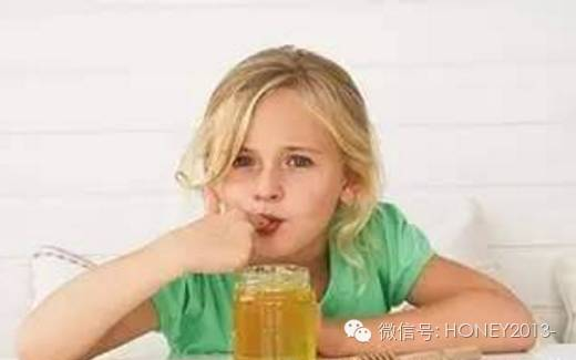 哪里可以买到真蜂蜜 蜂蜜水什么时候喝最好 Honey) 蜂蜜有什么好处 检测