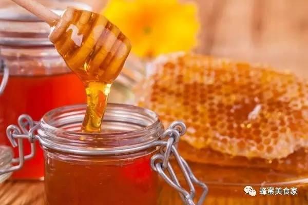 好蜂蜜 蜂蜜减肥法 蜂蜜柠檬水 蜂蜜红糖 蜂蜜的作用与功效