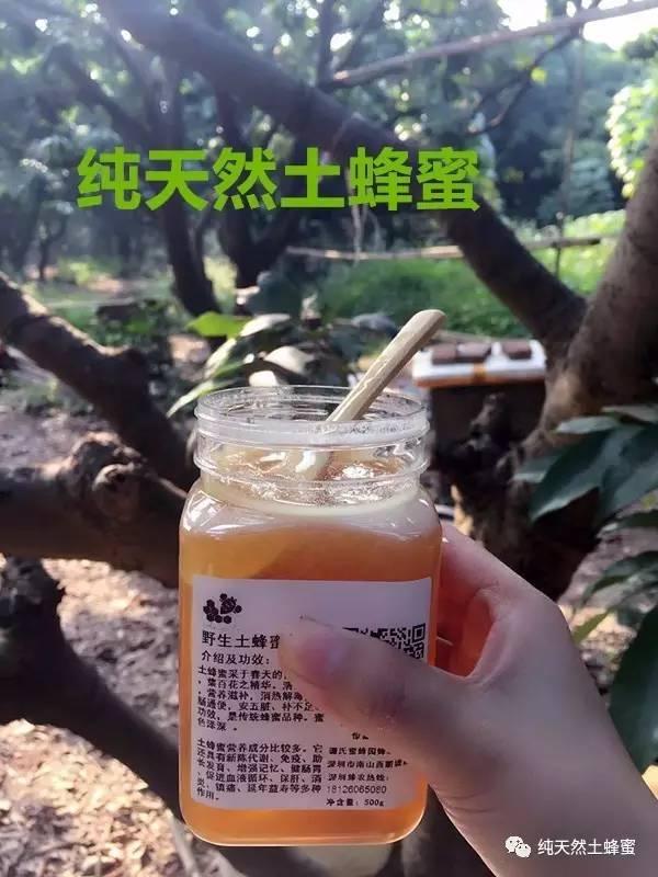 杀菌 农药 蜜蜂 蜂蜜是酸性还是碱性 纯蜂蜜
