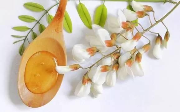 蜂蜜酸牛奶 蜂蜜麦片 成分 蜂蜜的功效 养蜂方法