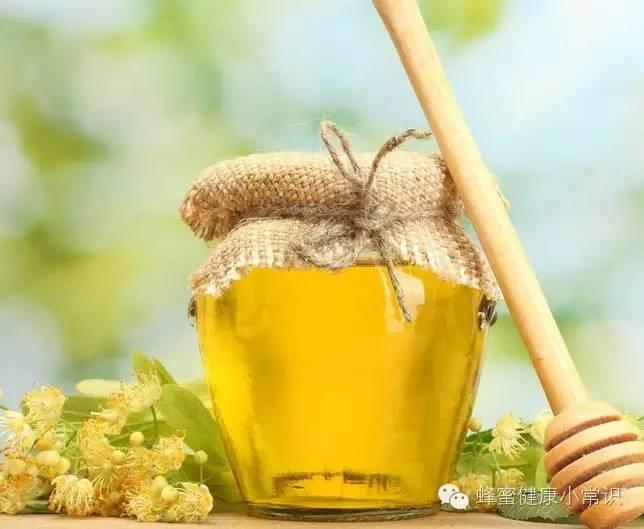 蜂蜜怎么吃最好 孕妇 蜂蜜 自制牛奶蜂蜜面膜 买进口蜂蜜 红糖蜂蜜面膜怎么做