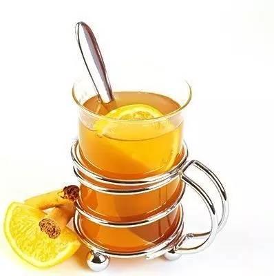 荷叶蜂蜜茶 什么蜂蜜最好 怎么辨别蜂蜜真假 怎么喝蜂蜜水最好 这是