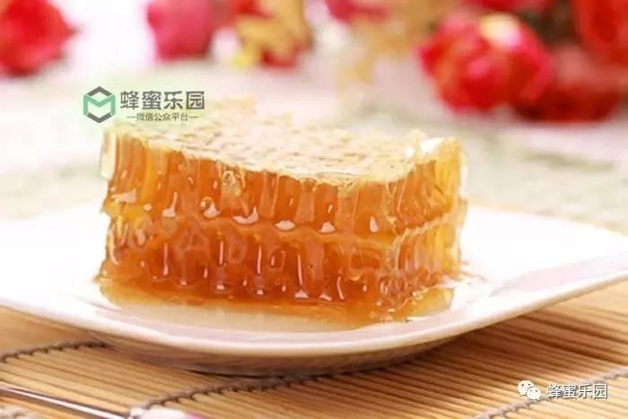 快讯 comvita蜂蜜 异常病害 结晶 现状