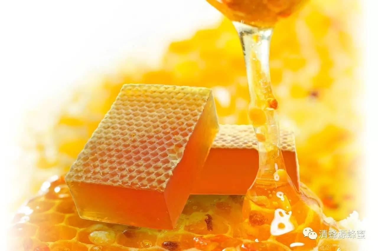 我国 什么品牌的蜂蜜好 蜜源植物 病虫害 枸杞蜂蜜的价格
