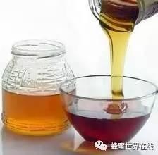 中华蜂蜜网官方微信 盒子蜂蜜 汪氏蜂蜜加盟 蜂蜡食用方法 蜂蜜的品牌有哪些