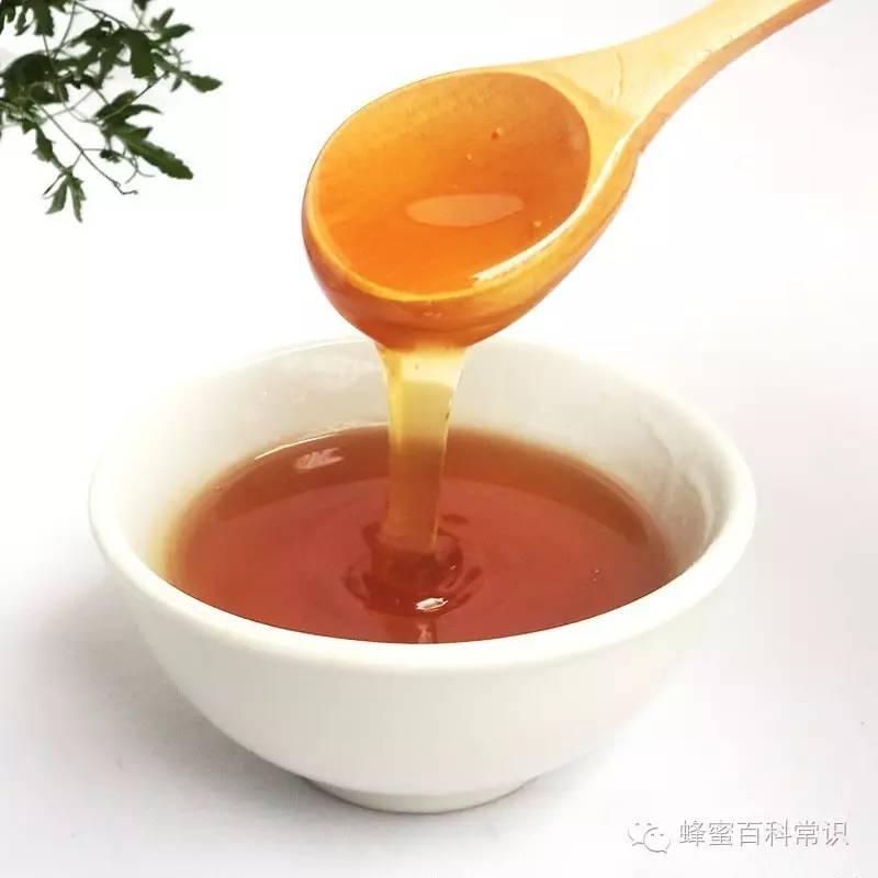正宗蜂蜜 蜂蜜检测仪 孕妇可以喝蜂蜜吗 蜂蜜是酸性还是碱性 养蜜蜂