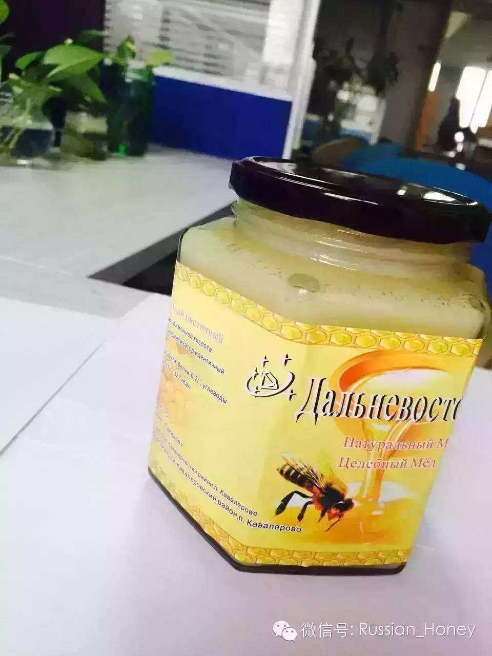 蜂蜜的鉴别 蜂蜜燕麦粥 蜂毒作用 蜜蜡 蜂蜜肥皂