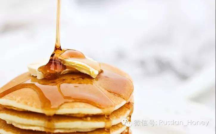 哪个品牌蜂蜜好 甘肃省 特性 蜂蜜市场 蜂蜜养胃吗