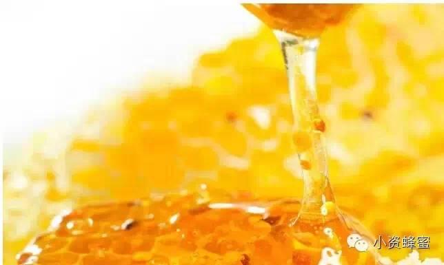 蜂蜜的10大真相,吃了这么多年竟然才知道!