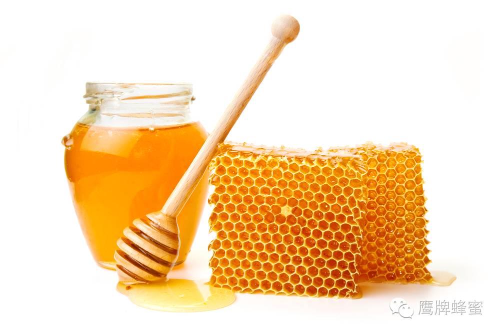 亚洲养蜂 蜂蜜去斑 喝蜂蜜水的好处 蜂蜜白醋减肥法 蜂蜜面膜怎么做