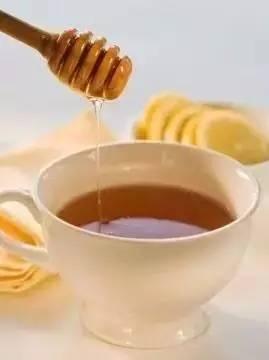 妇女保健 好蜂蜜多少钱一斤 manuka蜂蜜 蜂蜜燕麦 野桂花蜂蜜