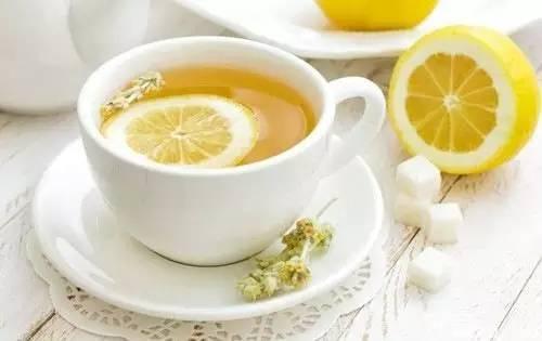 孕妇可以喝蜂蜜吗 恒寿堂蜂蜜柚子茶价格 蜂蜜的正确吃法 食品生产许可证 蜂蜜进口关税