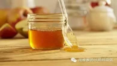 那个牌子的蜂蜜好 神农氏蜂蜜 椴树蜂蜜的作用 蜂蜜燕麦 蜂蜜醋减肥