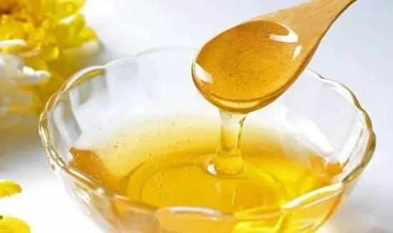 蜂花粉 蜂蜜水的作用与功效 葱 蜂蜜作用与功效 蜂蜜会发胖吗