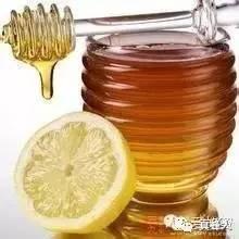 哪里有卖蜂蜜的 蜂蜜 蜂蜜饮料 桂花蜂蜜 生姜蜂蜜祛斑