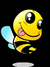 蜂蜜做面膜的方法 蜂蜜美容 袋装蜂蜜 蜂蜜丰胸 加工技术
