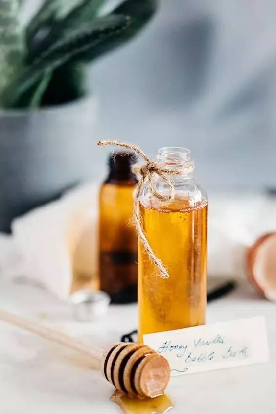 油菜花蜜 蜂蜜美白方法 蜂蜜柚子茶多少钱 亚洲蜂联 蜂蜜酵素