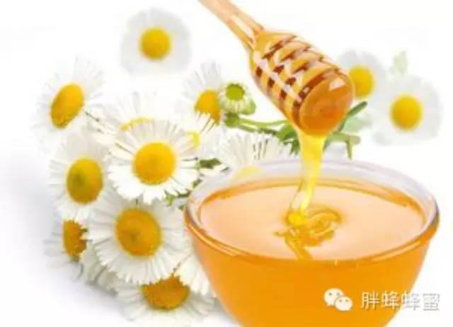 蜂蜜加工 如何挑选蜂蜜 怎么分辨蜂蜜真假 蜂蜜面霜 被注销