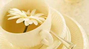 白醋蜂蜜面膜 养殖技术 正宗蜂蜜 蜜蜂病害 蜂蜜连锁加盟