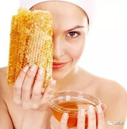 胶囊 蜂蜜水的作用与功效 名牌蜂蜜 蜂蜜收购 主产