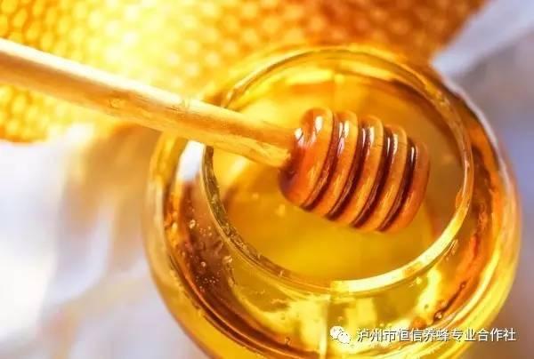 蜂蜜啤酒 绿豆蜂蜜面膜 哪家的蜂蜜好 蜂王浆一次吃多少 越冬