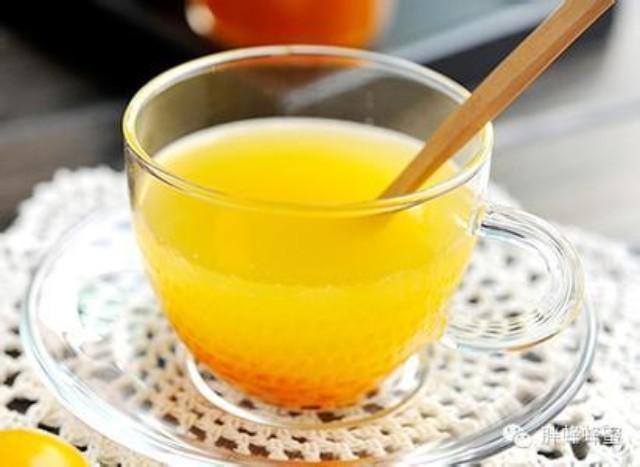 蜂蜜美容方法 吃蜂蜜有什么好处 蜂花粉的吃法 蜂蜜十大品牌 蜂蜜结晶好还是不结晶好