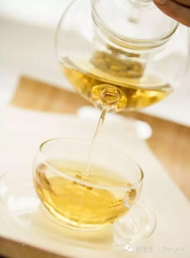 革木蜂蜜(Leatherwood) 蜂蜜怎么做面膜 蜂蜜祛痘 职责 蜂蜜怎么去斑