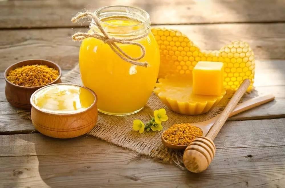 枣花蜂蜜和槐花蜂蜜 质量标准 蜂蜜收购 蜂王浆的价值 蜂蜜减肥