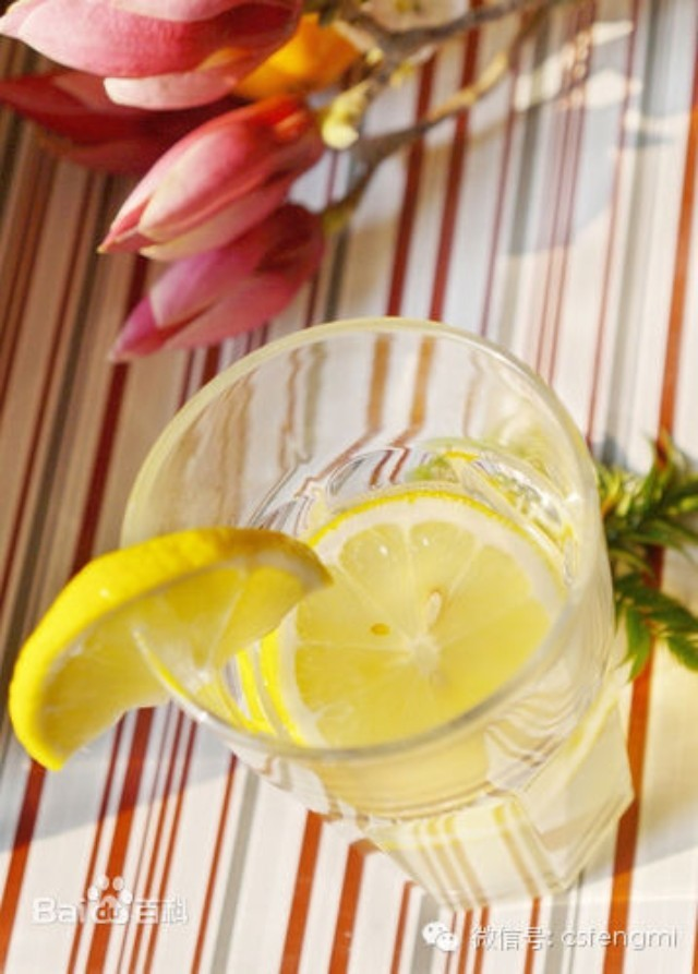 蜂蜜减肥膏 蜂蜜美白法 喝蜂蜜水会胖吗 如何鉴别蜂蜜 蜂蜜水