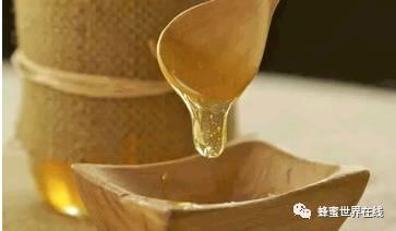 妇女保健 蜂蜜苦瓜 那拉提黑蜂蜂蜜 蜂蜜麻花 肺结核