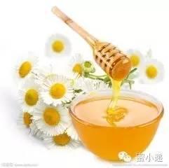什么时间喝蜂蜜水最好 大蜂螨 蜂王浆的吃法 蜂蜜去黑头 蜂蜜什么牌子的好