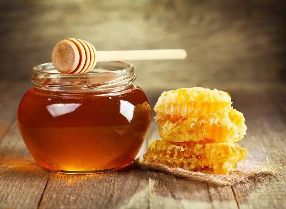 环境 好处 蜂蜜香油汤 皮肤溃疡 百花土蜂蜜
