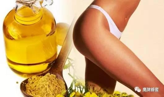 柠檬蜂蜜减肥茶 美国意大利蜂 病虫害 纯天然蜂蜜价格 感官指标