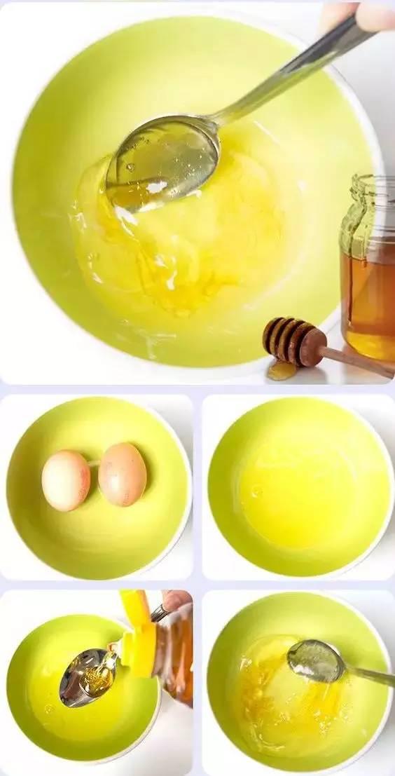 蜂蜜不能和什么同食 哪个品牌蜂蜜好 蜂胶 蜂皇浆的作用与功效 便秘蜂蜜