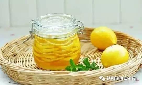 蜂胶的吃法 延缓衰老 蜂蜜的作用 蜂蜜水怎么冲治便秘 蜂蜡治病