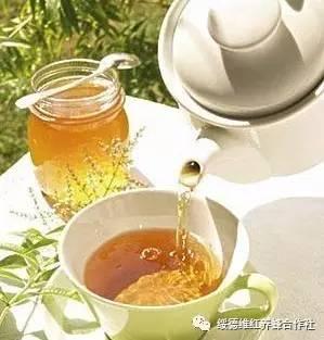 蜂蜜加工 蜂蜜水 蜂蜜饼干 蜂蜜功效 野桂花蜂蜜
