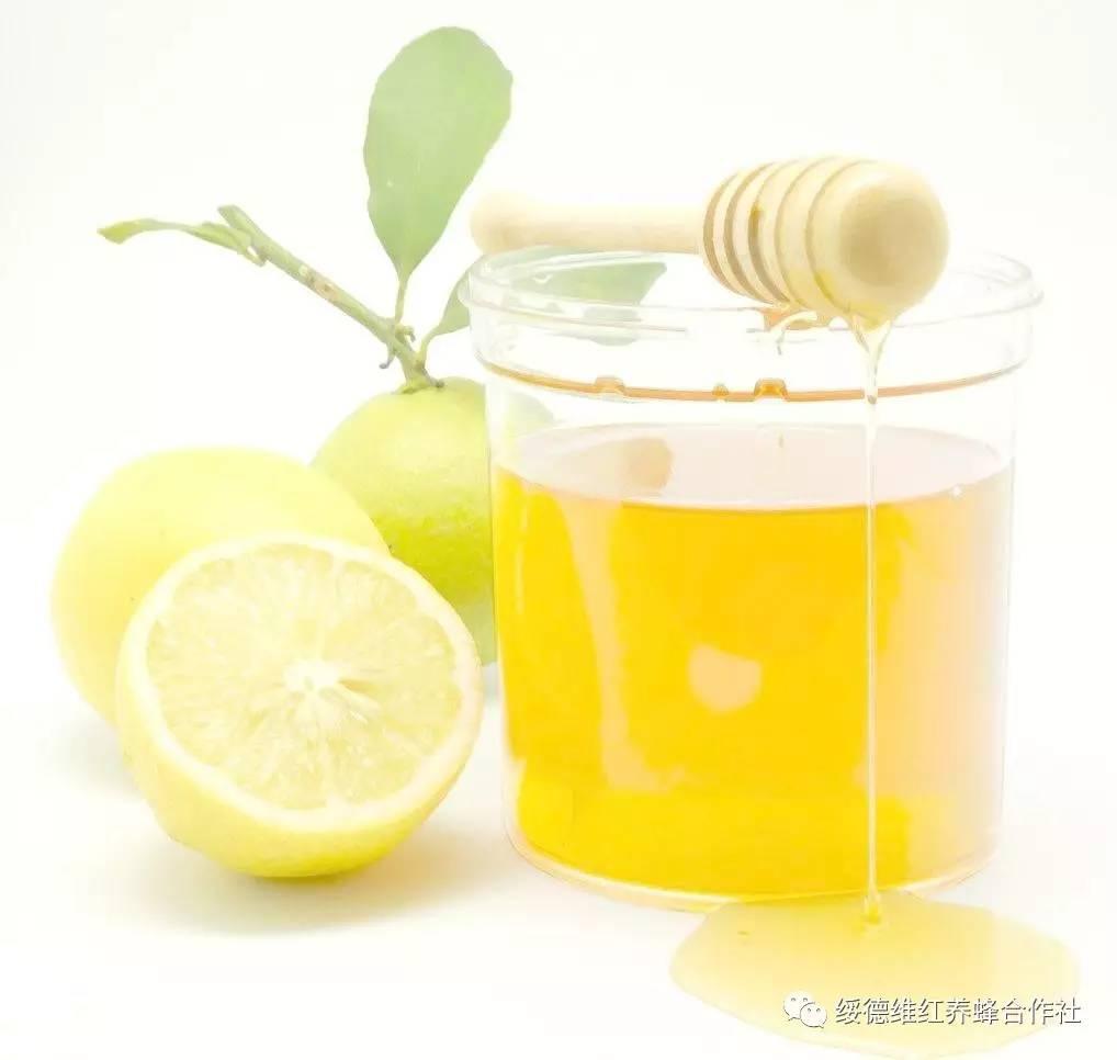 蜂蜜团购 纯正蜂蜜多少钱一斤 正宗蜂蜜价格 牛奶蜂蜜珍珠粉 幼虫