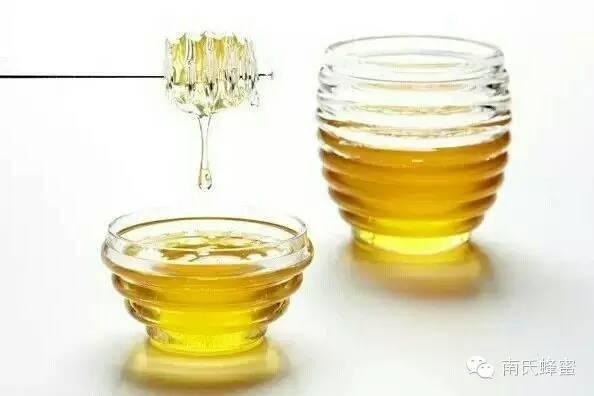 在哪买蜂蜜好 蜂蜜姜茶 蜂蜜冰淇淋 散装蜂蜜 三七粉蜂蜜面膜