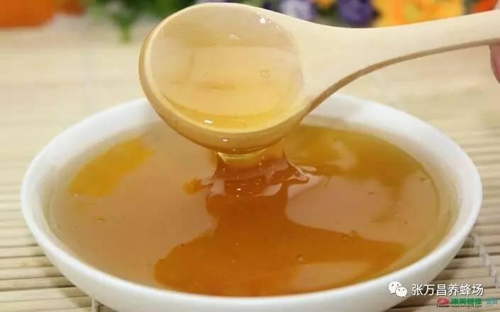 三日蜂蜜减肥法 蜂蜜面膜怎么做最美白 蜂蜜代加工 葛根粉加蜂蜜的作用 珍珠粉蜂蜜