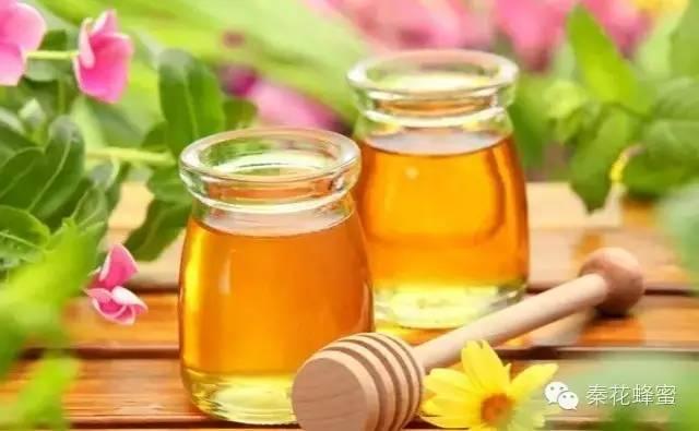 澳洲进口蜂蜜 雄蜂 什么时间喝蜂蜜好 蜂蜜酒 蜂蜜洗脸