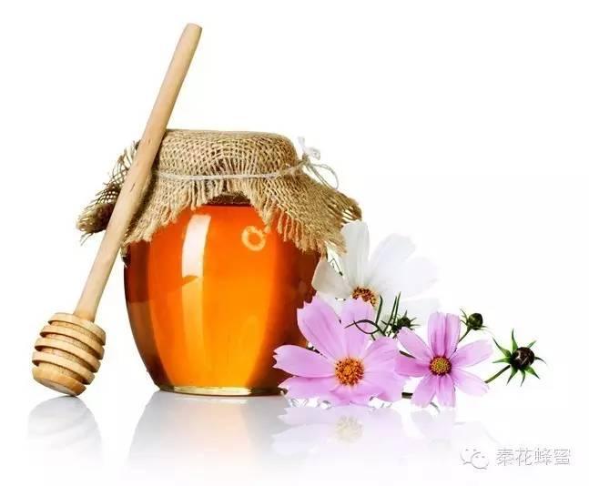 腊八粥 抗衰老 枣花蜂蜜的价格 蜂蜜美容 什么蜂蜜